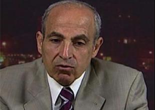 Photo of الطريق لإحباط مخطط تشريع وجود الكيان الصهيوني في المنطقة..