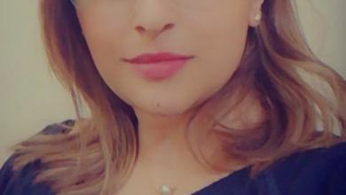 Photo of بين سندان كورونا ومطرقة المكابرة…