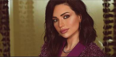 Photo of داليدا خليل تنجح في مسلسل «سرّ» وتتلقّى أصداءً إيجابية