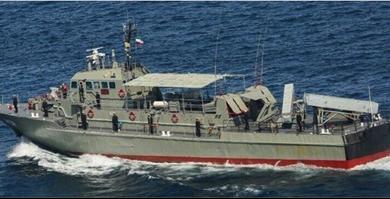 Photo of استشهاد 19 عنصراً من الجيش الإيرانيّ في حادثة «كنارك» وظريف: لن تنجح واشنطن في إصدار قرار لتمديد حظر التسلّح على إيران