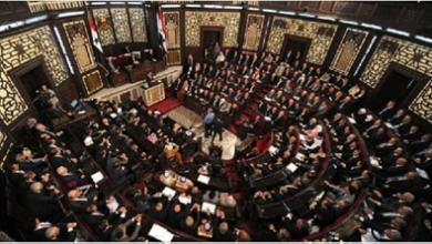 Photo of الانتخابات التشريعية في سورية… وقائع سياسية ومسؤوليات مجتمعية (1)