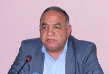Photo of حديث في الذكرى 56 لتأسيس منظمة التحرير