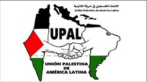 Photo of «أوبال»: بعض الفضائيّات العربيّة تروّج الأكاذيب وتسيء للفلسطينيين