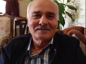 Photo of من يجرؤ على اتخاذ القرار الصعب لإنقاذ وطن وشعب قبل فوات الأوان؟