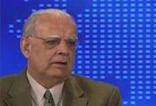Photo of أفول الدولار والضغط على لبنان:سياسة اليأس في الميزان