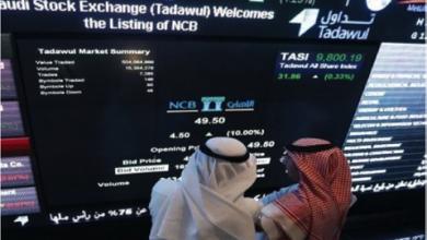 Photo of السعوديّة تغرق في الديون وأسعار النفط تنذر بالمزيد..
