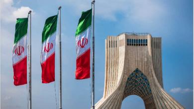 Photo of إيران: لرفع العقوبات الأحادية  عن سورية بأسرع وقت