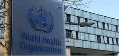 Photo of الصحة العالمية تحذّر من بقاء «كورونا» لوقت طويل  وشركة إيطاليّة تنوي بدء إنتاج لقاح ضدّه وتعد ببيعه بسعر التكلفة