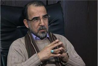 Photo of جيوبوليتيك الاقتدار… إيران تُسقط قانون القرصنة البحريّة الأميركيّ ميدانيّاً