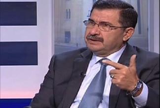 Photo of مصرف لبنان: إمبراطوريّة الحاكم كيف تُعالَج؟