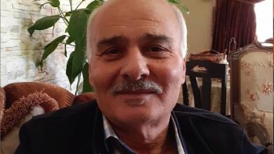 Photo of أيها اللبنانيون…  إياكم والفخاخ لأنها ستكون مقتلكم