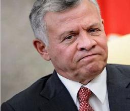 Photo of الملك الأردني: لإعداد خطة لمعالجة التداعيات الاقتصادية