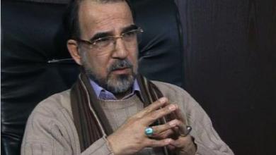 Photo of صمود يمنيّ أسطوريّوسرّيّة عراقيّة ـ سوريّةأجّلا سقوط ترشيحا لأشهر…!