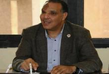 Photo of المواطن بين مطرقة كورونا وسندان الفقر!