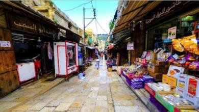 Photo of الأردن يشكك بعودة الاقتصاد لنشاطه  إلى ما قبل كورونا وهو يحتاج إلى أشهر