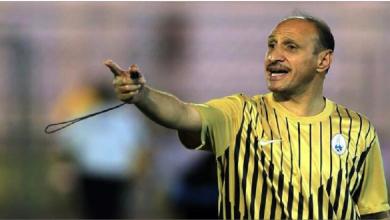 Photo of لاعب العراق الدوليّ عدنان درجال وزيراً للرياضة