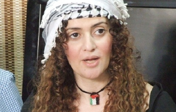 Photo of درس النكبة… في التصدّي لا التذكّر