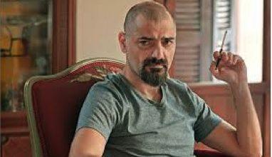 Photo of رودني حداد يستعدّ لتصوير عمل جديد