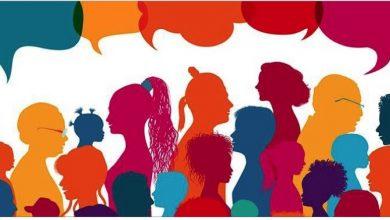 Photo of العالم يحتفل بـ«اليوم العالميّ للتنوّع الثقافيّ من أجل الحوار والتنمية»