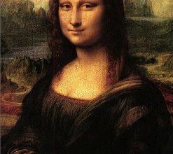 Photo of اقتراح ببيع لوحة موناليزا بمبلغ خياليّ لمواجهة كورونا