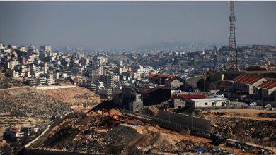 Photo of الأمين العام لجبهة التحرير الفلسطينيّة لردّ جذريّ على ما يقوم به الكيان الصهيونيّ