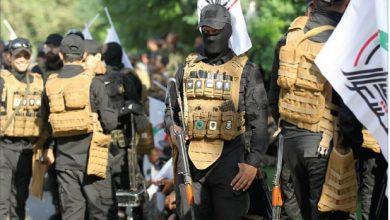 Photo of جهاز مكافحة الإرهاب العراقيّ يكشف عن عمليات نوعية مرتقبة ضد داعش.. وانطلاق المرحلة السادسة من عمليات «ثأر الصائمين» في صلاح الدين