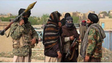 Photo of طالبان تؤكد التزامها بالاتفاق مع واشنطن