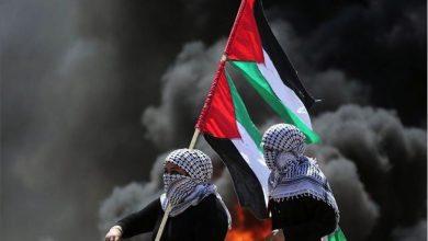 Photo of هو يوم وحدة الأمة في وجه الاستكبار الصهيوأميركيّ وتأكيد خيارها بتحرير قدسها