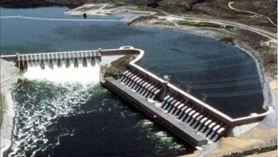 Photo of شروط إثيوبيا لمفاوضات «سد النهضة»