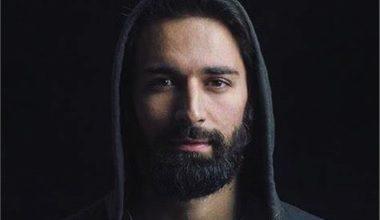 Photo of أحمد حاتم يروّج لفيلمه الجديد «الغسالة»