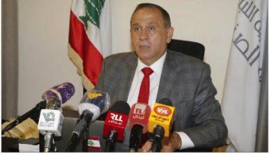 Photo of حب الله شرح آليّة الاستفادة من تعميم مصرف لبنان 556: