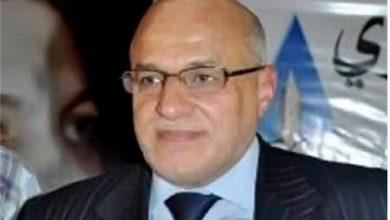 Photo of القائد الشهيد مصطفى شمران مثالٌ للعالم المتّصل لا المنفصل*