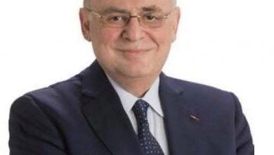 Photo of لقاء عين التينة… ونقطة البداية المطلوبة