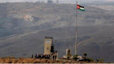 Photo of الأردن يدعو إلى موقف عربيّ موحّد لمجابهة المخططات الصهيونيّة