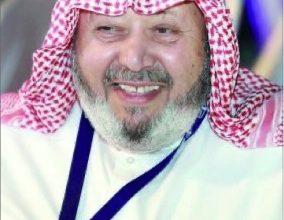 Photo of جمعية الاعلاميين الرياضين اللبنانيين تنعى الإعلامي الكويتي فيصل القناعي