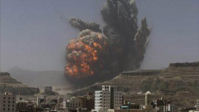 Photo of تحذير أمميّ من توقف مشروعات الإغاثة في اليمن وخروقات جديدة تفوق الـ100 للتحالف السعوديّ