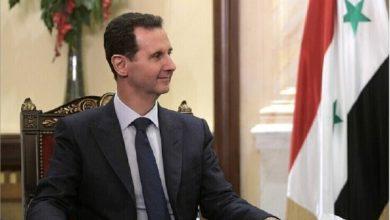 Photo of الأسد يثمن عملية اختيار نواب «البعث» للانتخابات التشريعيّة: أهم إجراء للحزب