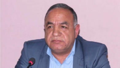 Photo of قراءة في مقالة السفير يوسف العتيبة