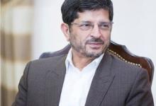 Photo of الإمام الخمينيّ شمس تضيء العالم الى الأبد