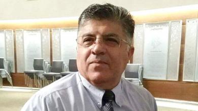 Photo of ما بين الضمّ والهدم… مخاطر وتداعيات القرار «الإسرائيلي»