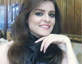 Photo of بين طهران وكراكاس وواشنطن… بحر وسنّارة صيد
