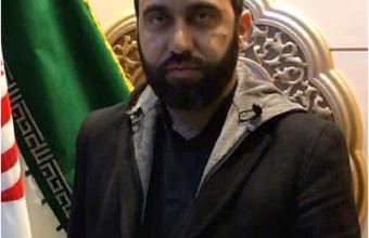 Photo of خمس رسائل من البوارج الإيرانية الخمس…