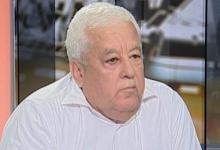 Photo of رياض سلامة وقانون النقد والتسليف    (2)