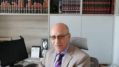Photo of ما بين الهزيمة والانهزاميّة