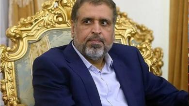 Photo of فصائل فلسطينيّة تنعى رمضان شلّح..  كان فارساً من فرسان الجهاد والمقاومة