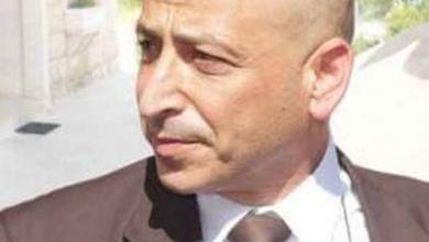 Photo of ذبيان: لبناء الوطن السيد المستقلّ المزدهر برفض منطق الحرب وتغليب لغة العقل والحوار