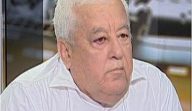 Photo of رياض سلامة وقانون النقد والتسليف (3)