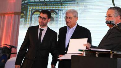 Photo of «فلسطين الدوليّة» تمدّد الموعد النهائيّ للترشّح لجوائزها