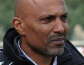 Photo of جمال طه خلفاً لتشيوبوتاريو في تصفيات آسيا