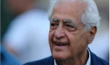 Photo of أليس بين اللبنانيين رجل رشيد؟